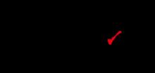 buildy_logo