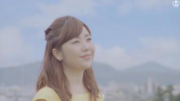福井テレビジョン放送株式会社 様