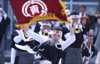 美川おかえり祭り : おかえりの絆