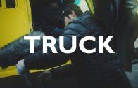石川県トラック協会 様